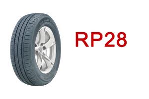 RP28-ico