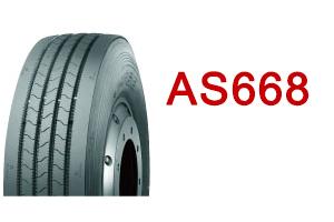 AS668-ico