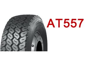 AT557-ico