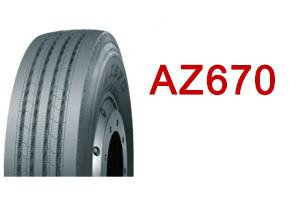 AZ670-ico