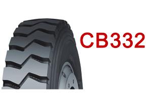 CB332-ICO