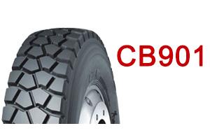 CB901-ICO