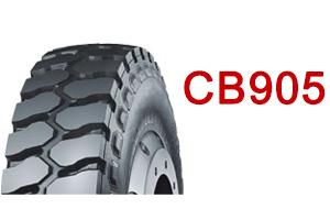 CB905-ICO