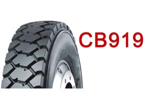 CB919-ICO