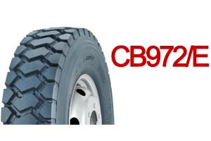 CB972-E-ICO