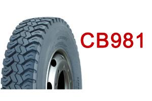 CB981-ICO