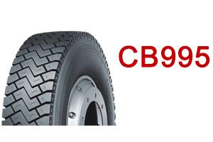CB995-ICO