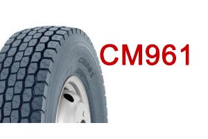 CM961-ico