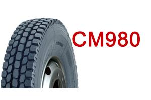 CM980-ico