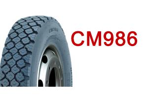 CM986-ico