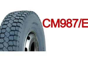 CM987-ico