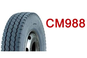 CM988-ICO