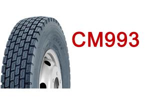 CM993-ico