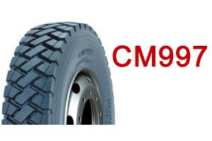 CM997-ICO