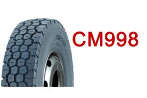CM998-ICO