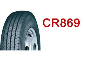 CR869-ico