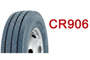 CR906-ICO