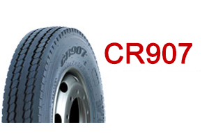 CR907-ICO