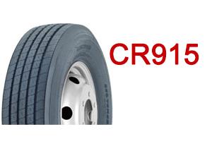CR915-ICO