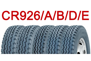 CR926-A-B-D-E-ICO