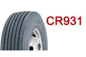 CR931-ICO