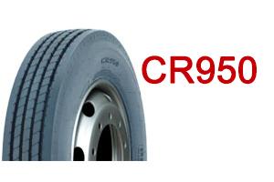 CR950-ICO