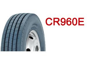 CR960E-ICO