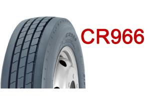 CR966-ICO