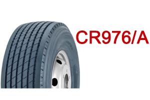 CR976A-ICO