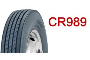 CR989-ICO