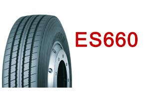 ES660-ico