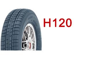 H120-ico