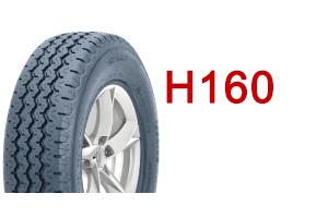 H160-ico