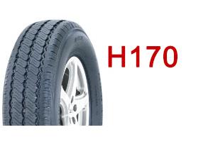 H170-ico