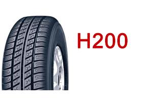 H200-ico