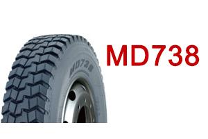 MD738-ico