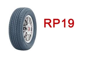 RP19-ico