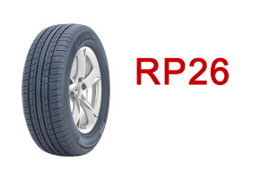 RP26-ico