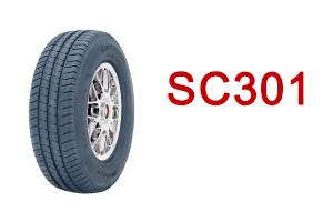 SC301-ico