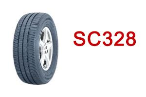 SC328-ico