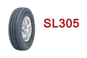SL305-ico