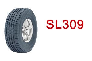 SL309-ico