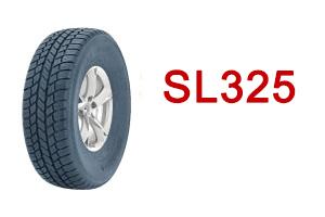 SL325-ico