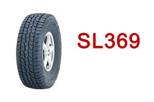 SL369-ico