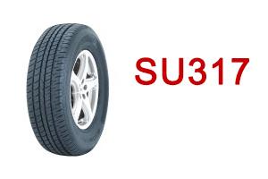 SU317-ico