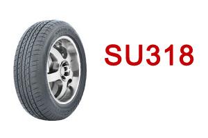 SU318-ico