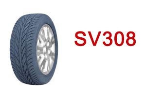 SV308-ico