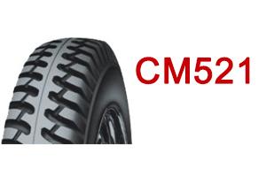 cm521-ico