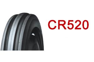 cr520-ico