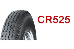 cr525
